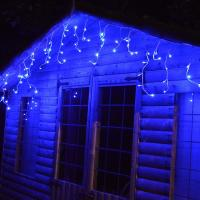 893_Twinkle_Icicle_lights_Led_Bleu_Lul175_8fonctions.jpg